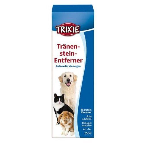 Trixie - Tränenstein-Entferner