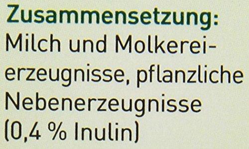 Dehner Cativia, prebiotische Katzenmilch, 4 Flaschen (4 x 95 ml) - 3