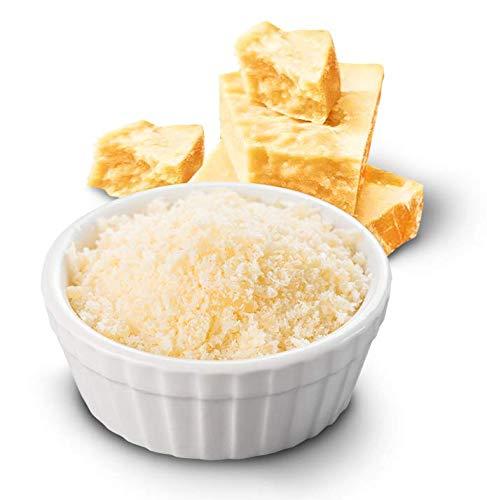 GimCat Käse-Rollis – Vitaminreicher Katzensnack mit echtem Hartkäse - 3