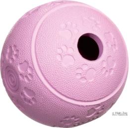 Futterball für Katzen - 7 cm