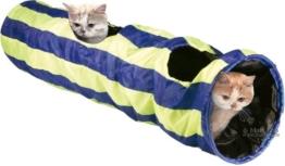 Katzentunnel Feline Cruiser - 136cm
