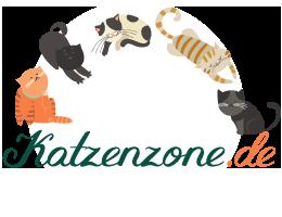 Katzenzone.de