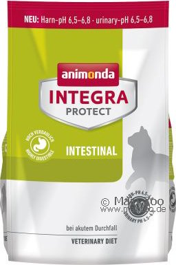 Integra Protect Adult Intestinal - 1,2 kg Katzentrockenfutter