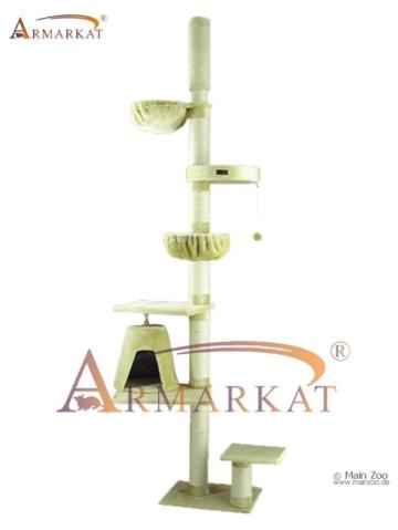 Decken Kratzbaum Armarkat AC9505B